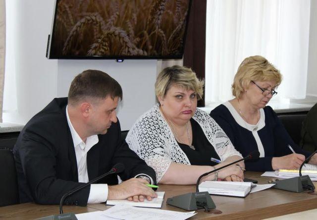 На Ставрополье 147 сельских семей получат субсидии на улучшение жилищных условий в 2017 году