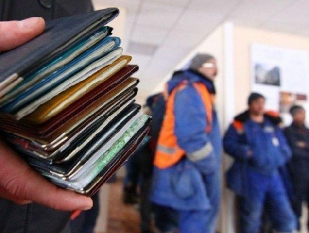 В Пятигорске сотрудница МВД прописала 30 иностранцев в чужом доме