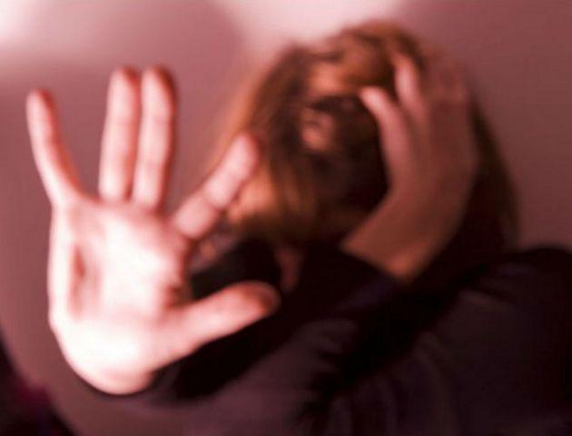 Житель Ставрополя из ревности до смерти избил свою сожительницу
