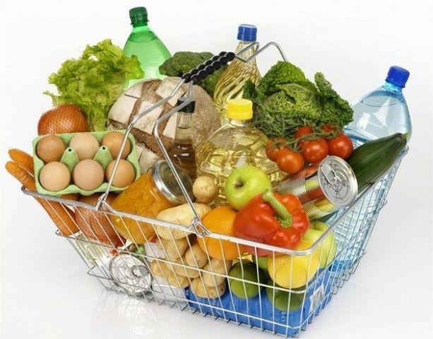 В Ставропольском крае выберут главный Региональный продукт
