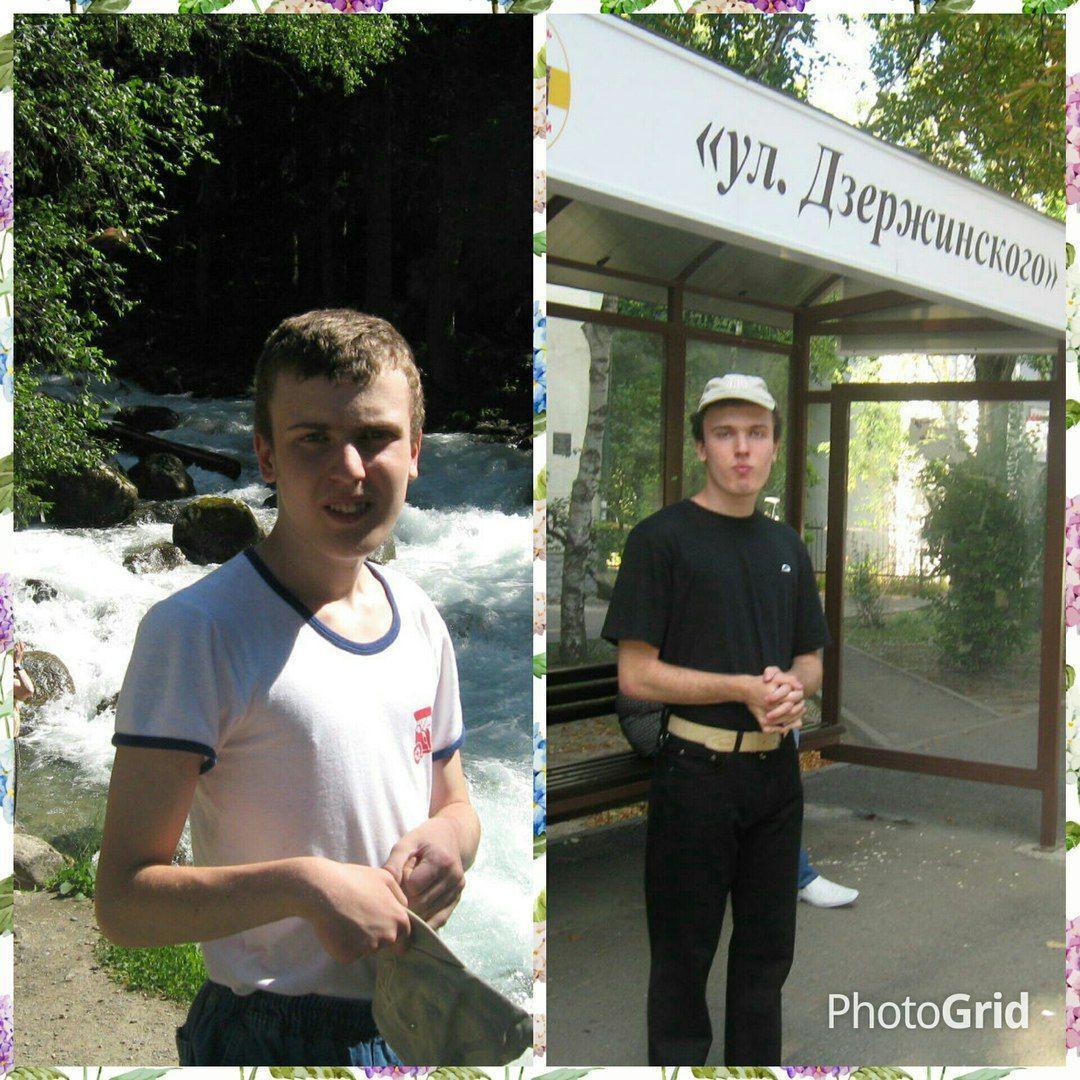 Нездорового аутизмом мужчины разыскивают вСтаврополе