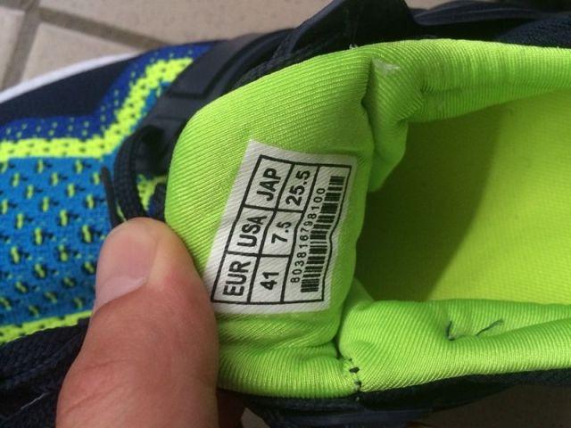 Ставрополец пойдёт под суд за продажу контрафактной одежды и обуви