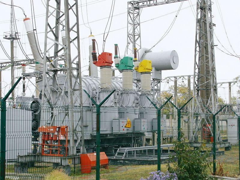 На Ставрополье электрические сети высокого напряжения готовы к зиме