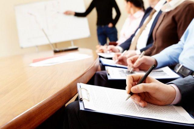 Работодатели Ставропольского края будут получать субсидии на обучение и переобучение работников
