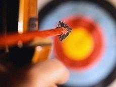 Стрелки из Ставрополя стали лучшими на открытом чемпионате края