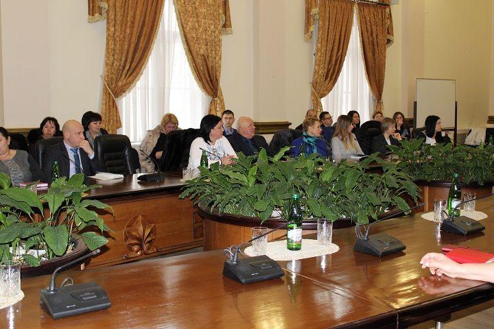 Курортный сбор поможет в обновлении городов Кавминвод