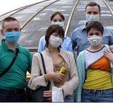 На Ставрополье боятся китайской заразы