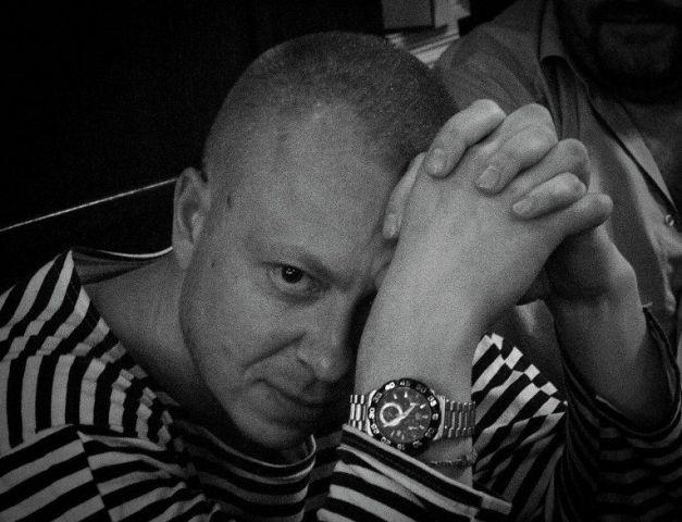 Фотограф со Ставрополья получил международную премию World Press Photo