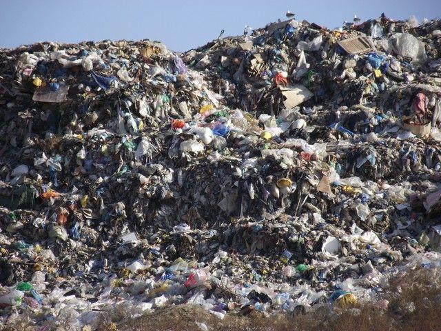 НаСтаврополье готовятся кновым правилам утилизации твёрдых коммунальных отходов
