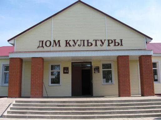 В Минсельхозе Ставропольского края изучили динамику развития села
