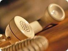 Ставропольцы могут получить экстренную психологическую помощь по телефону