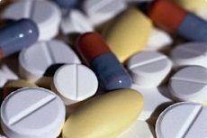 Минздрав дополнительно выделил Ставрополью 40 миллионов рублей на дорогостоящие лекарства