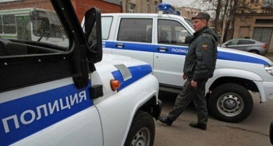 В Ставропольском крае задержали торговцев оружием