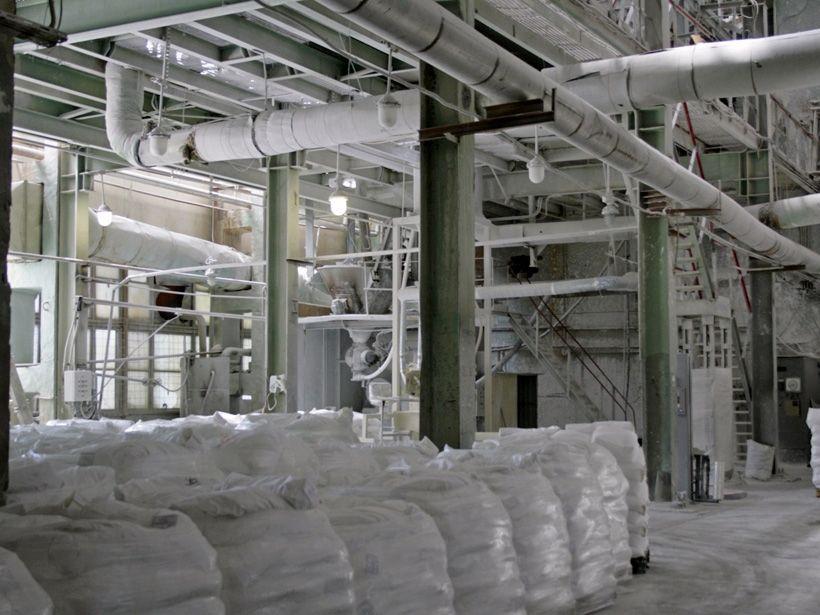 Картинки по запросу Ставропольский завод стабилизаторов полимеров
