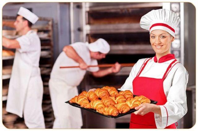 Изобильненский хлеб стал лучшим в национальном рейтинге турбрендов
