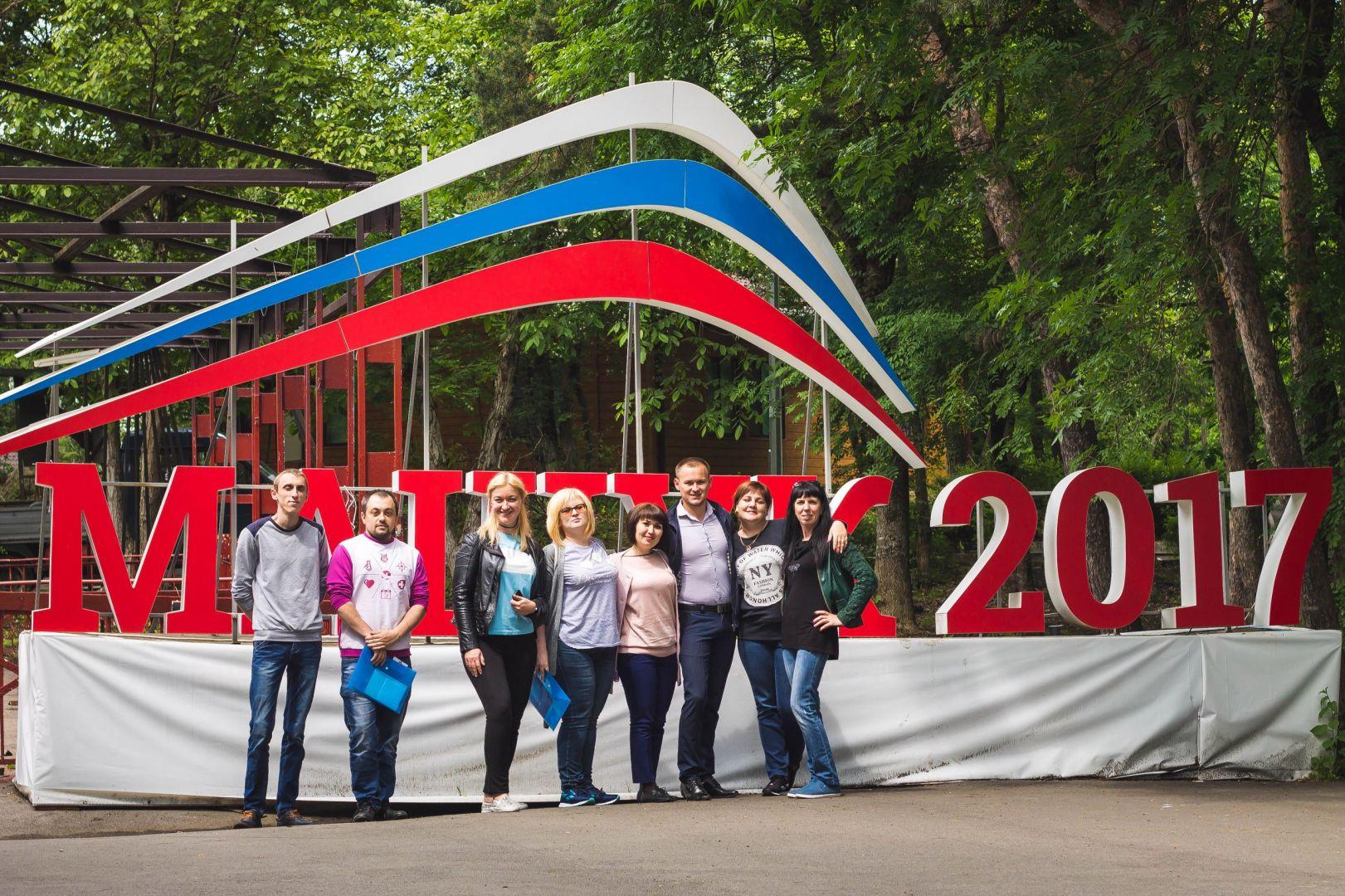 На Ставрополье прошёл семинар «Профилактика рискованного поведения детей и молодёжи: программы, практики и технологии»