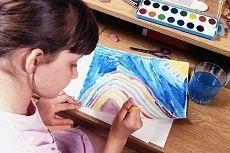 В Ставрополе пройдет благотворительный конкурс детского рисунка