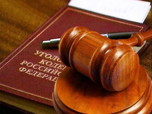 На Ставрополье полицейский подозревается в избиении 25-летней девушки