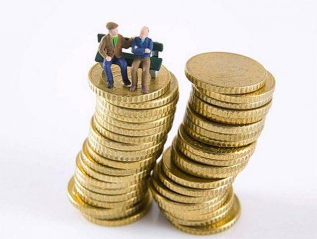 Индексация пенсий на Ставрополье коснётся социальных групп граждан