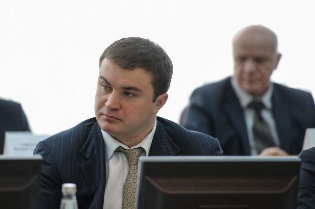 На Ставрополье растёт популярность электронных госуслуг