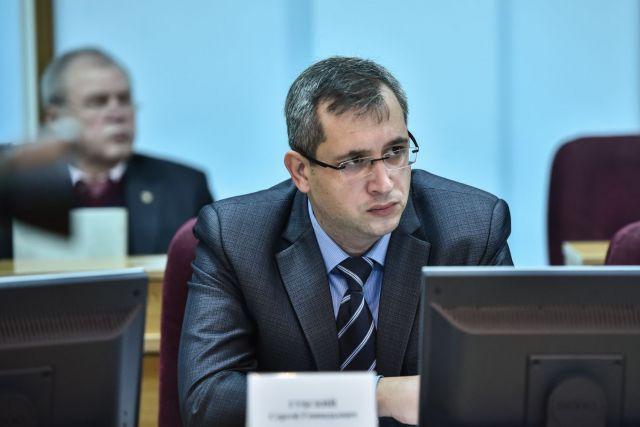 Назначен новый руководитель региональной тарифной комиссии Ставропольского края