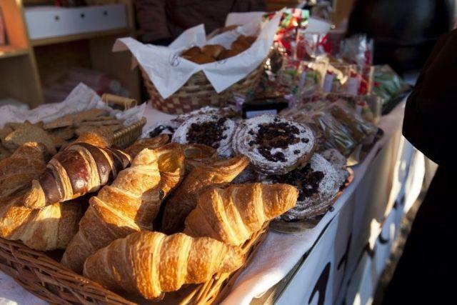 Ставропольский край готовится к зимним праздникам