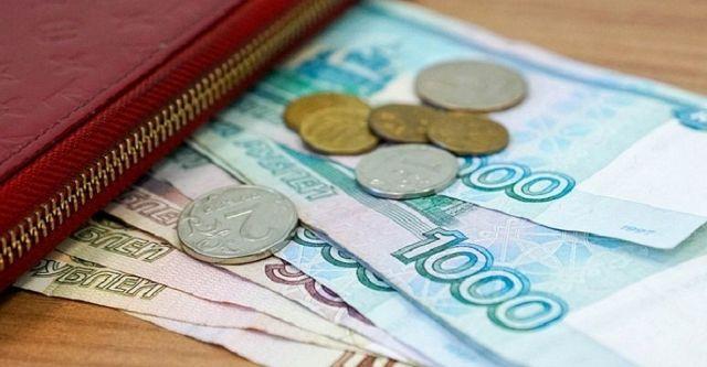В России хотят вдвое увеличить минимальную зарплату
