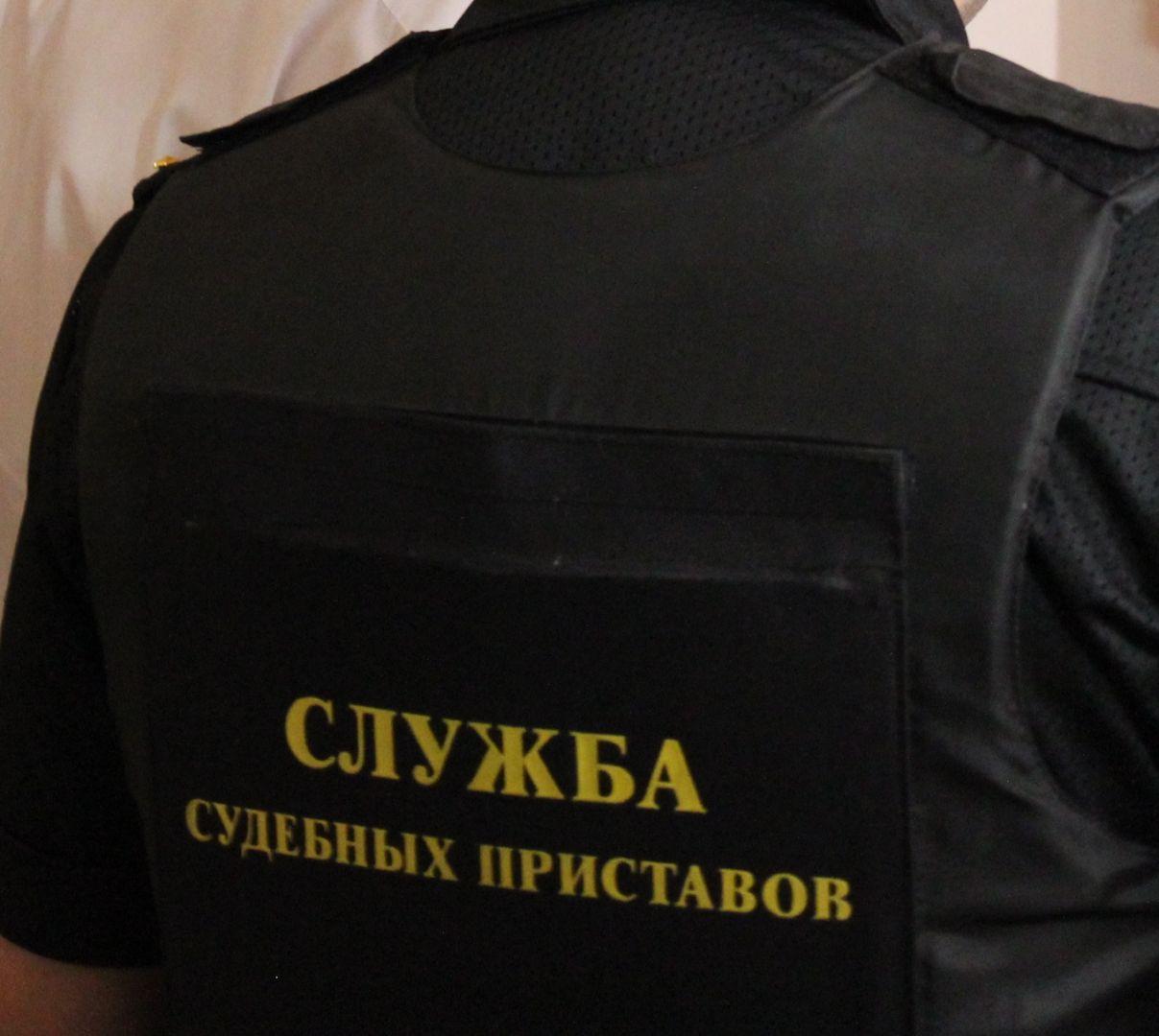 На Ставрополье стартует акция по взысканию долгов с неплательщиков коммунальных услуг