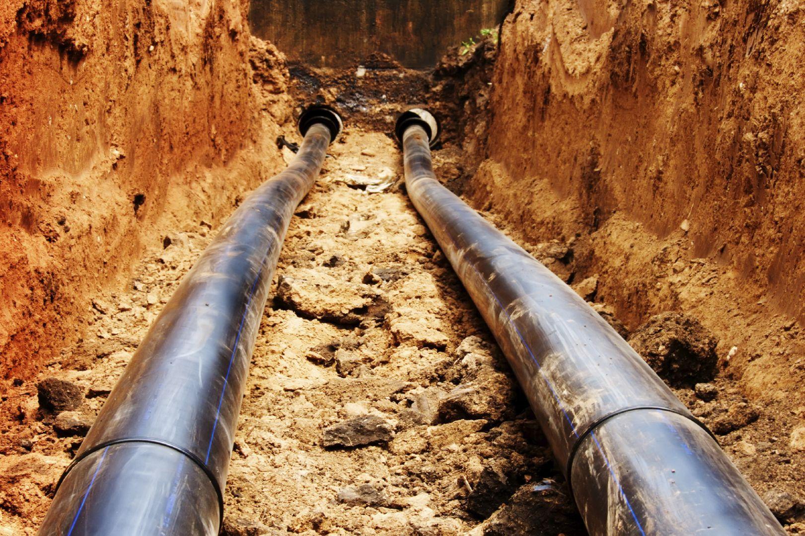 первый картинки по монтажу газопроводов является только столицей