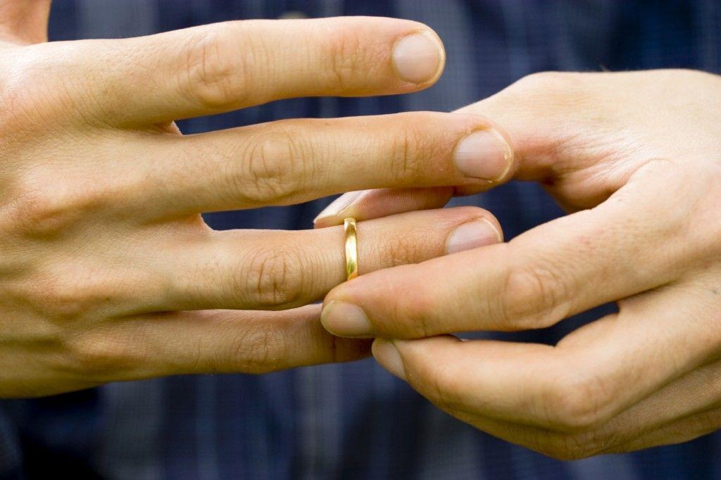 приезжают разрушение брака картинки прежде чем