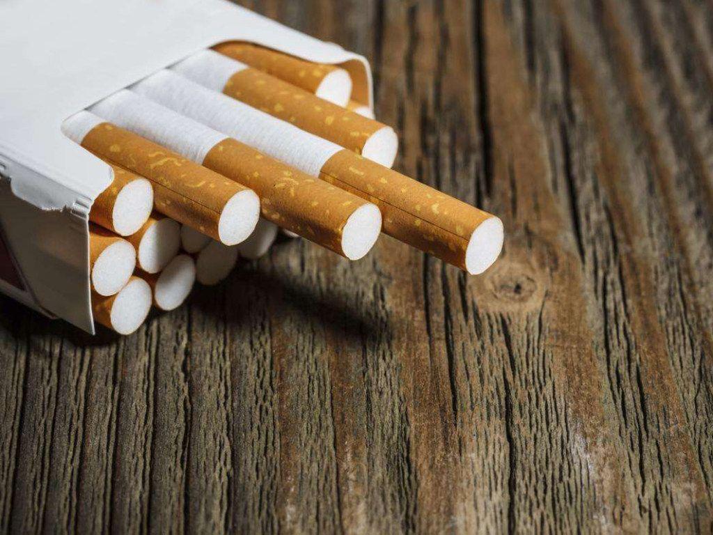 Табачные изделия ставропольского края табачная фабрика ява купить сигареты
