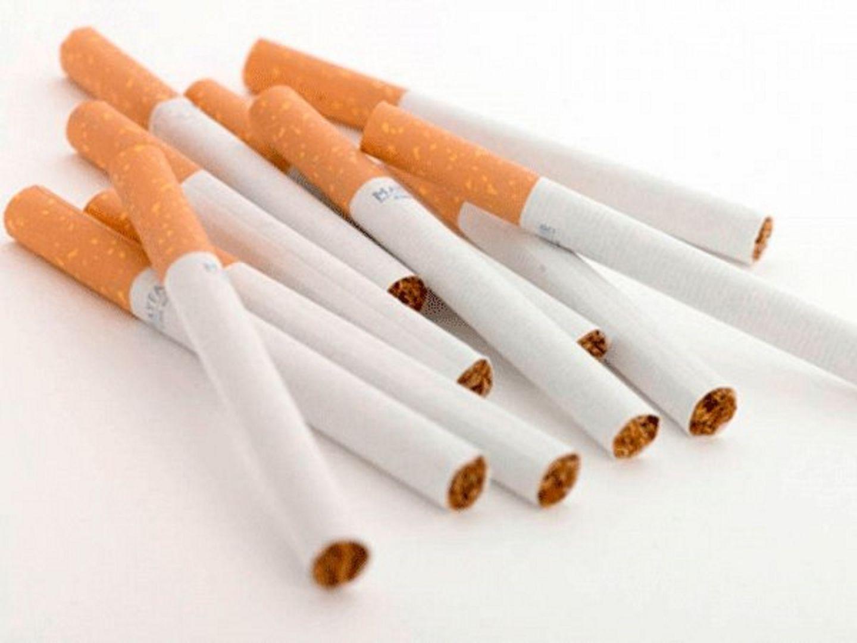 Табачные изделия ставропольского края табак для кальянов москва оптом