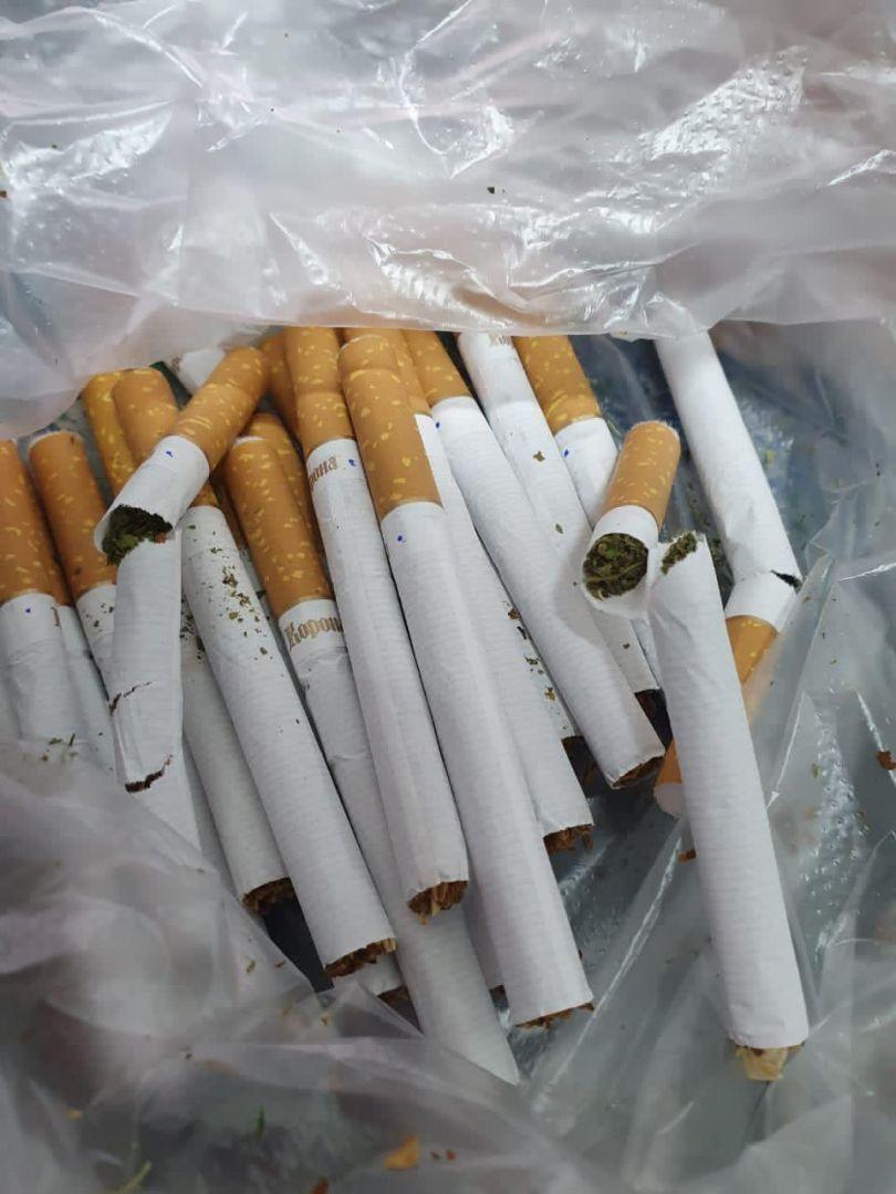 Табачные изделия ставропольского края табачные изделия старый оскол