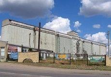 александровский элеватор ставропольского края