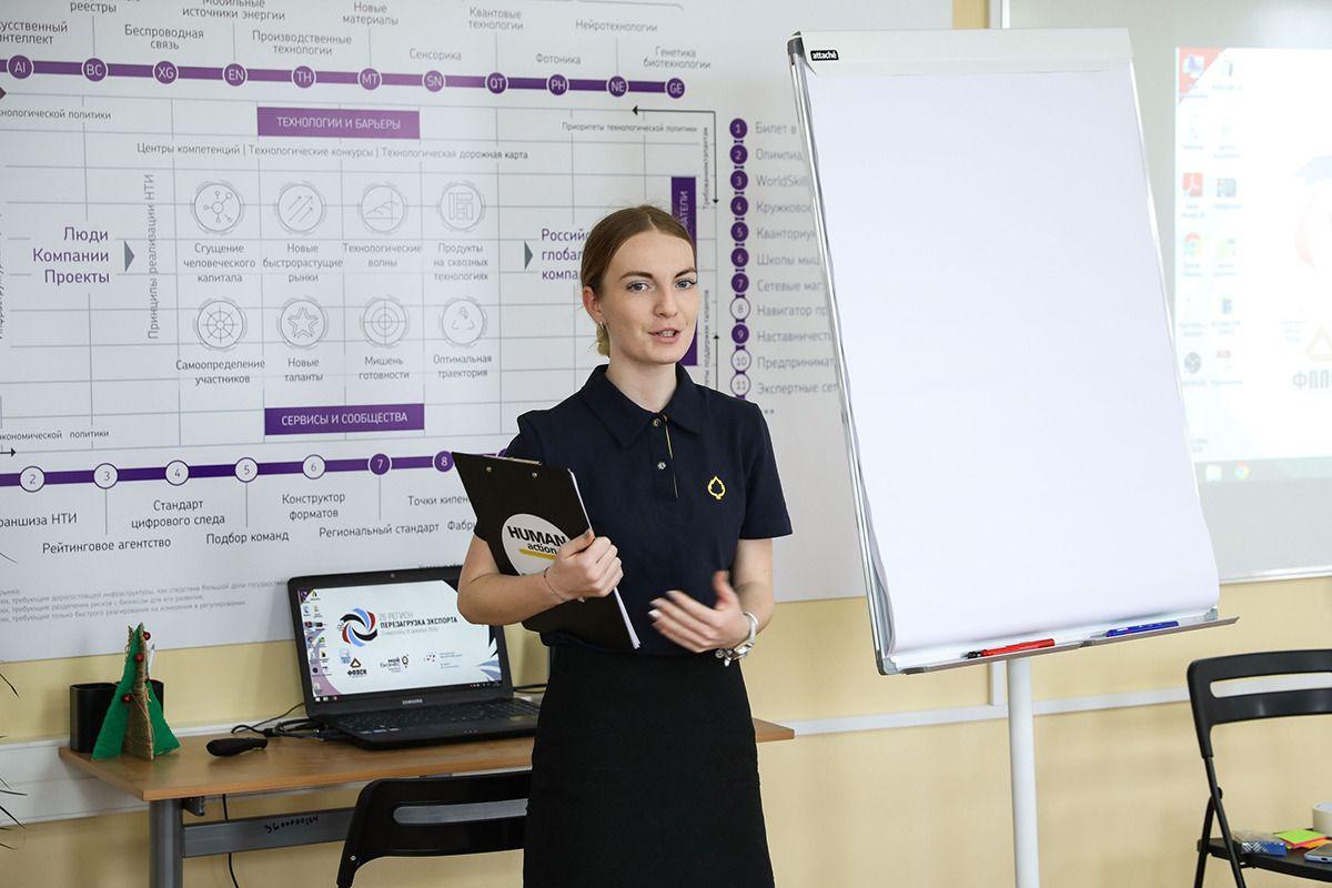 работа ставрополь студентам для девушек