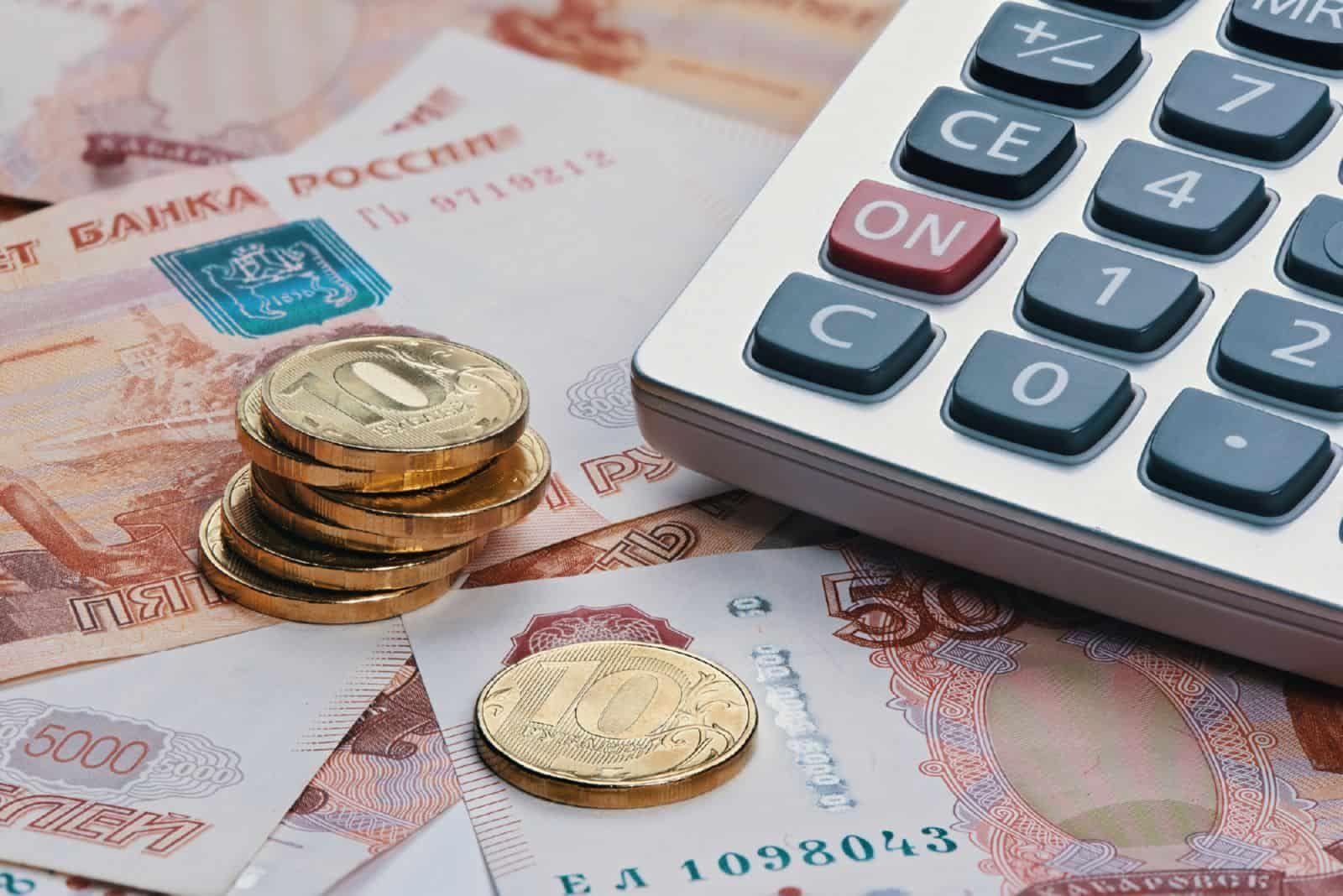 На Ставрополье налоговые поступления от аграриев увеличились на десять процентов