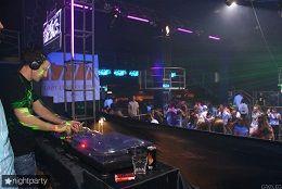 Ночной город ставрополь клуб смотреть свингер клубы в москве видео